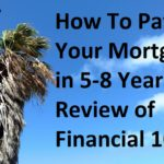 How To Pay Off Your Mortgage in 5-8 Years